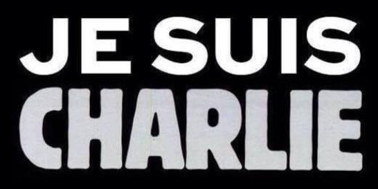 o-JE-SUIS-CHARLIE-LOGO-facebook