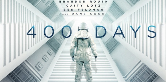 400-days