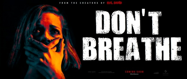 dont-breathe-kodi-netflix-amazon-clawtv-kfiretv